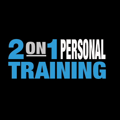 buddy_personal_training_sandiego