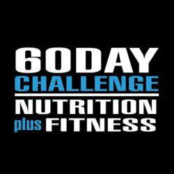 60daychallenge_fitnessnutrition