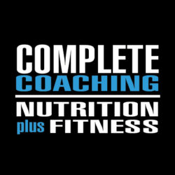 online_coaching_fitness_nutrition