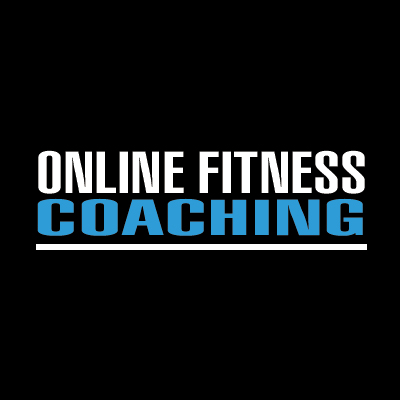 online_fitness_coaching
