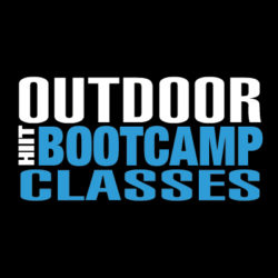sandiego_outdoor_fitnessbootcamp_classes