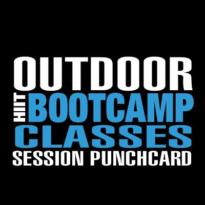 outdoorfitnessbootcampclasses