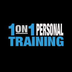 sandiego_personal_training