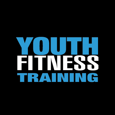 youthfitnesstrainingperformance
