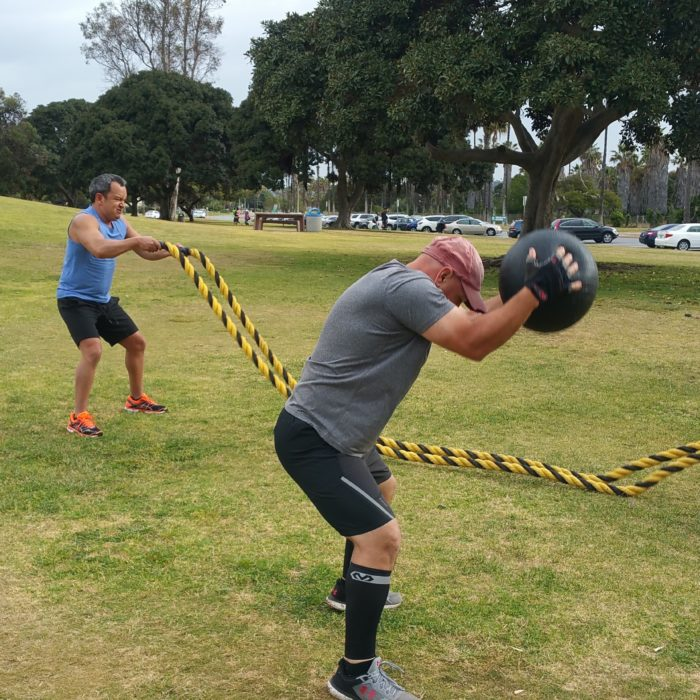 outdoorfitnessbootcamp_wiredfitness_sandiego2