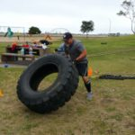 outdoorfitnessbootcamp_wiredfitness_sandiego3
