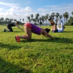 outdoorfitnessbootcamp_wiredfitness_sandiego5