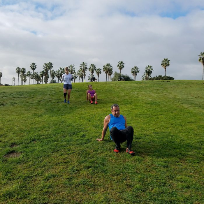 outdoorfitnessbootcamp_wiredfitness_sandiego6