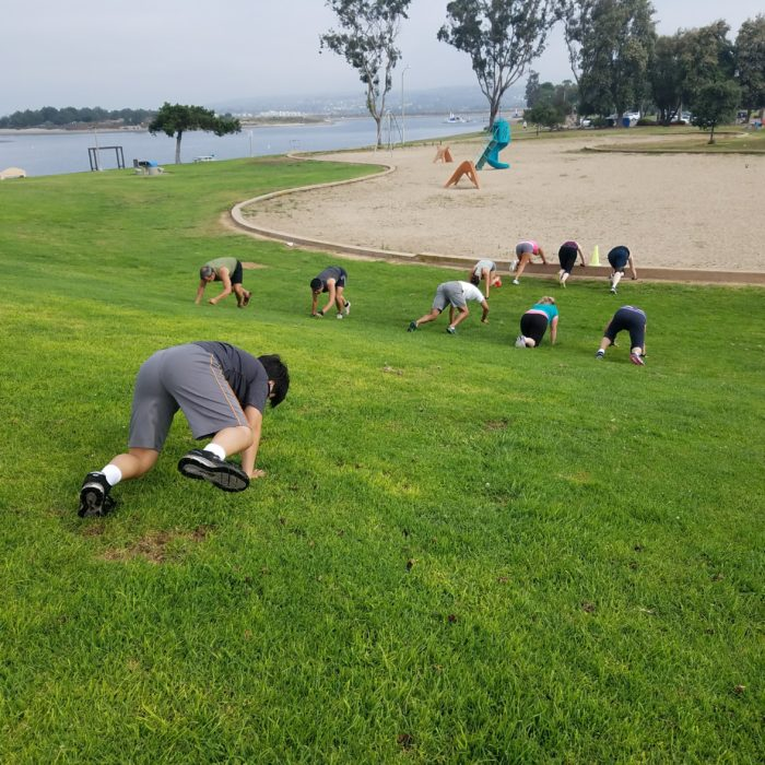 outdoorfitnessbootcamp_wiredfitness_sandiego8