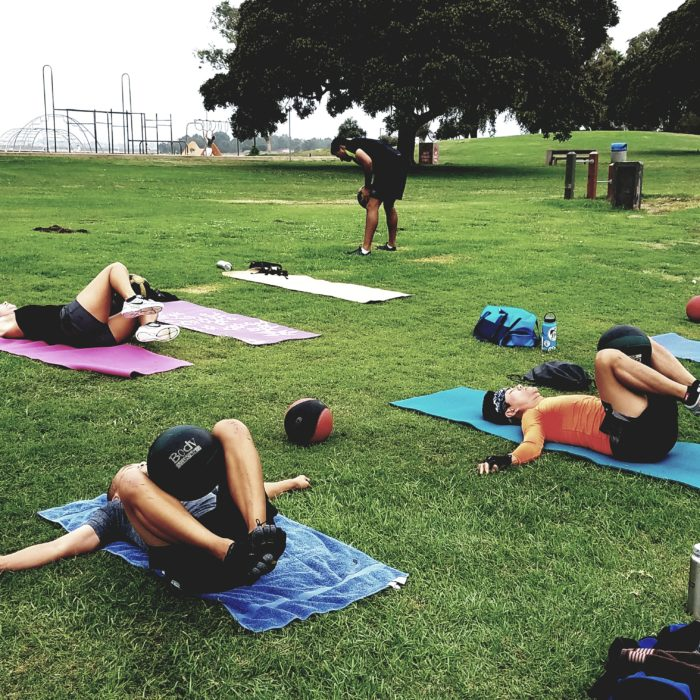 outdoorfitnessbootcamp_wiredfitness_sandiego10