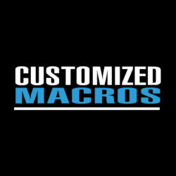 customized_macros_wiredfitness