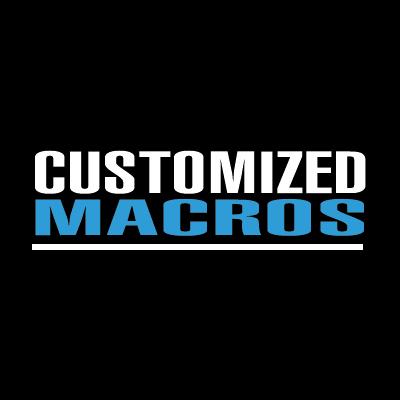 customized_macros_wiredfitness