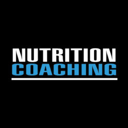 NUTRITIONCOACHINGPLANNING