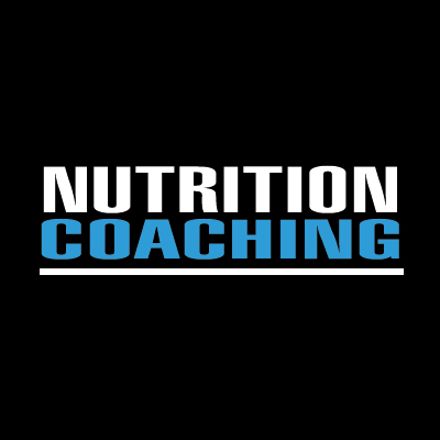 NUTRITIONCOACHINGPLANNING