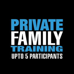 FAMILY-FITNESS-WIRED-FITNESS