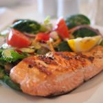 nutritioncoaching_wiredfitnessandiego9