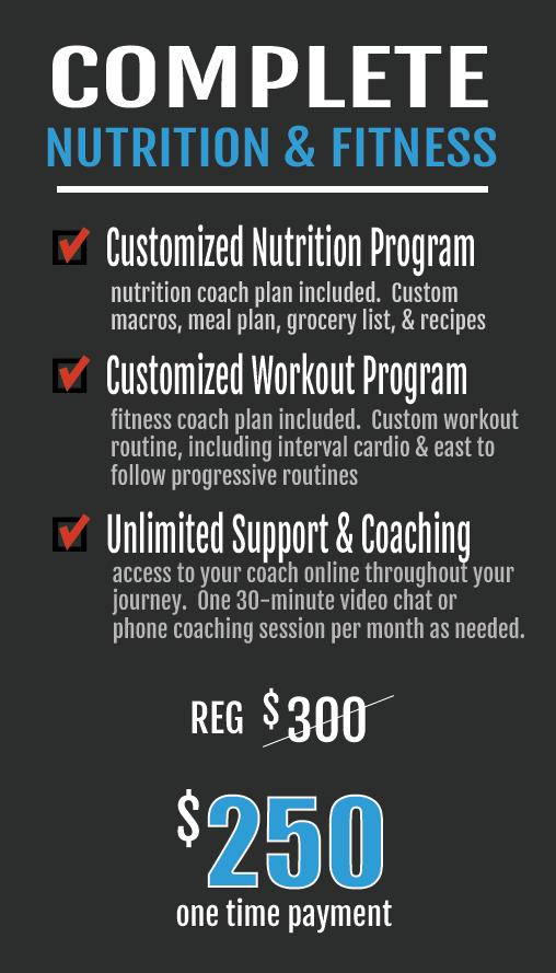 nutritionfitnesscoaching_wiredfitness
