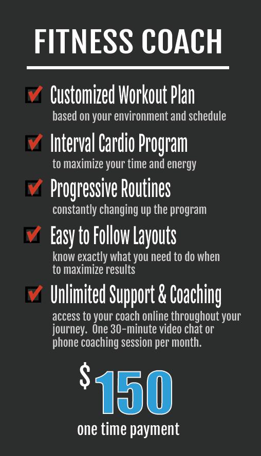 online-fitness-coaching-sandiego
