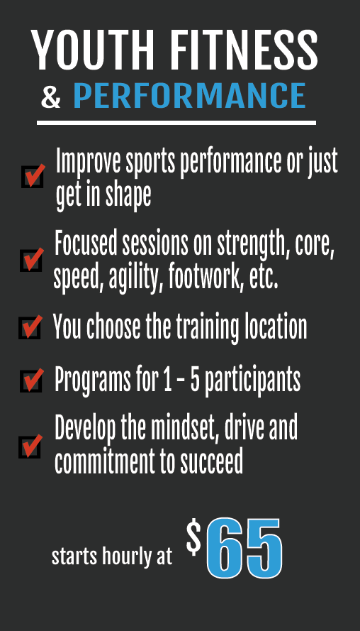 YOUTH-FITNESS-PERFORMANCE-TRAINING-SANDIEGO