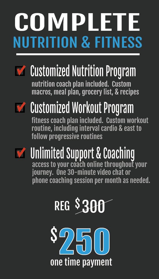 completecoaching-nutrition-fitness-training