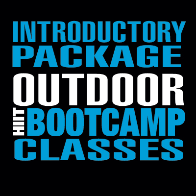 FITNESS_BOOTCAMP_DEAL