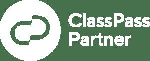 classpass_sandiego_wiredfitness