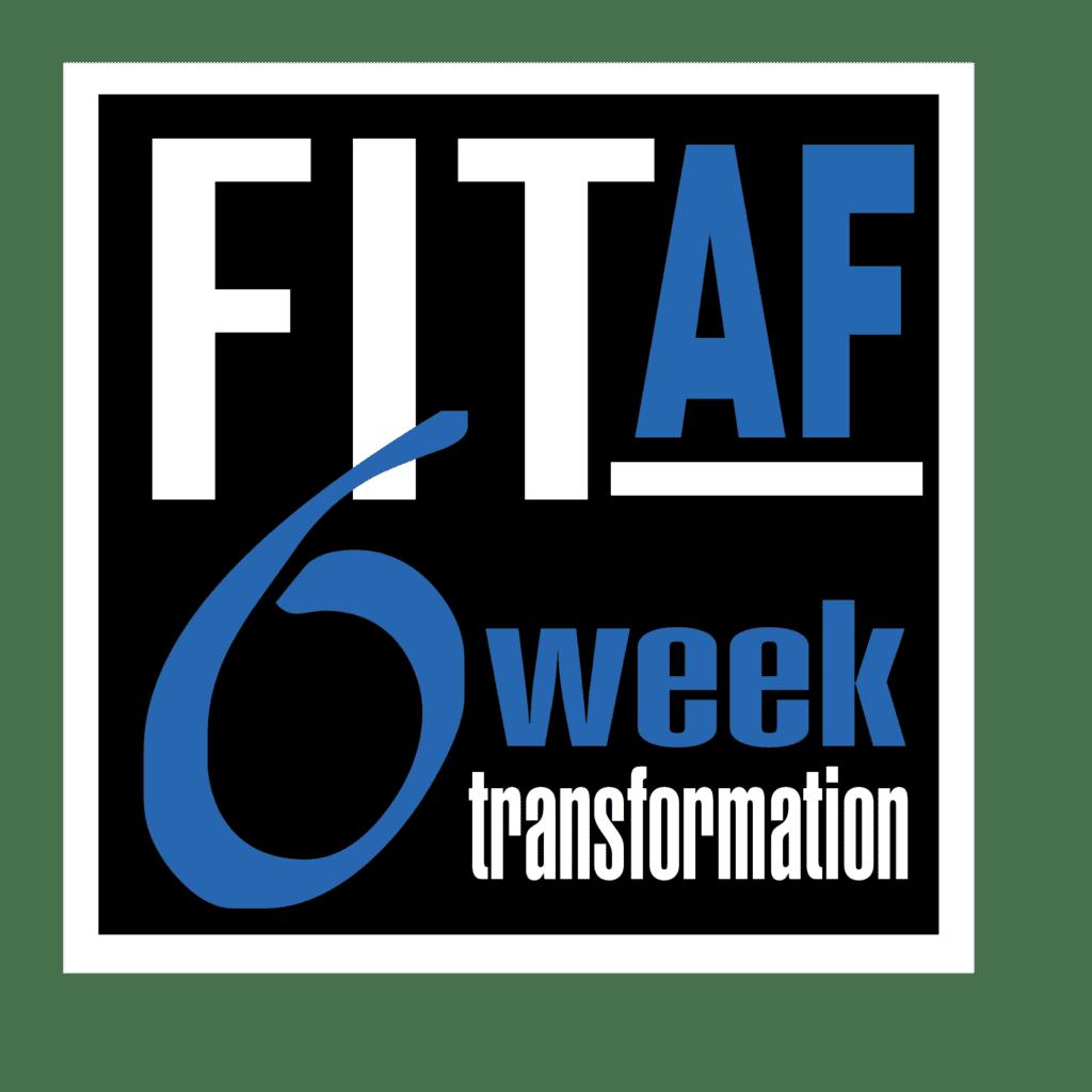 42DAY_FITAF_CHALLENGE