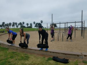 sandiego_outdoor_fitness_bootcamp