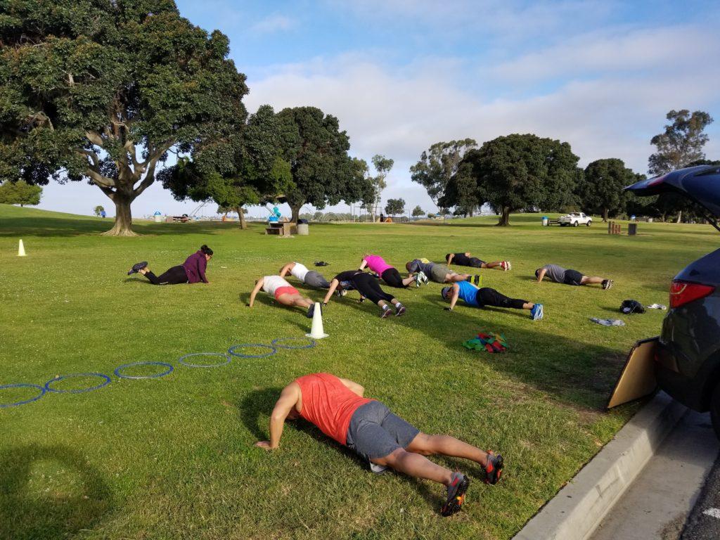 hiit-fitness-classes-sandiego