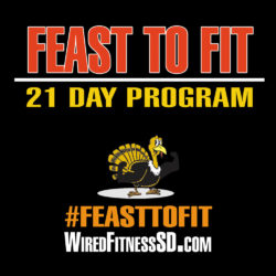 feast-to-fit-fitness-transformation