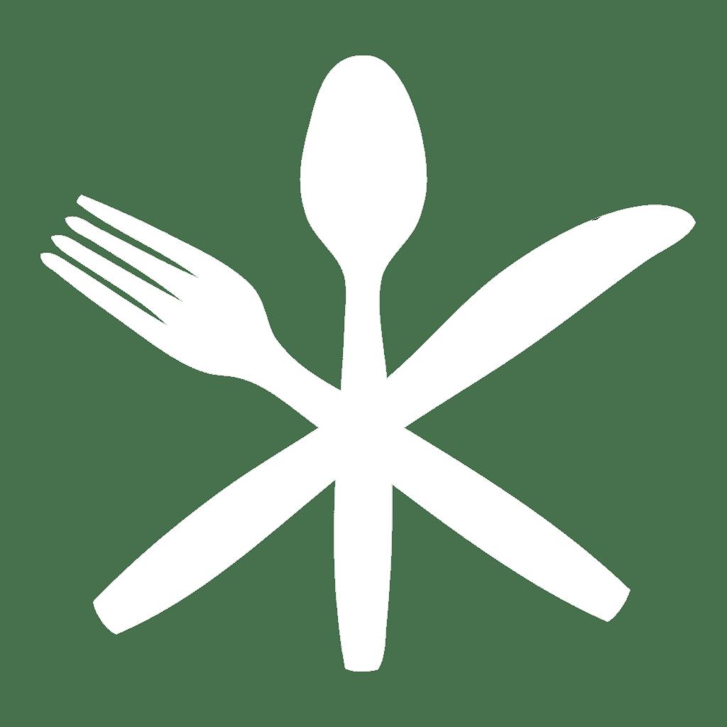 san-diego-mealplan