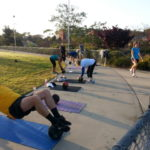 carmel-valley-fitness-boot-camp-2