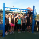 carmel-valley-fitness-boot-camp-7