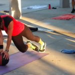 carmel-valley-fitness-boot-camp-13