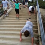 carmel-valley-fitness-boot-camp-20