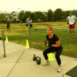 carmel-valley-fitness-boot-camp-34