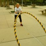 carmel-valley-fitness-boot-camp-35