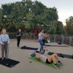 carmel-valley-fitness-boot-camp-39
