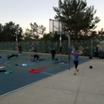carmel-valley-fitness-boot-camp-40