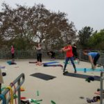 carmel-valley-fitness-boot-camp-43