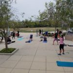 carmel-valley-fitness-boot-camp-44