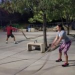 carmel-valley-fitness-boot-camp-47