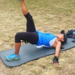carmel-valley-fitness-boot-camp-55