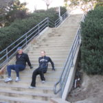 carmel-valley-fitness-boot-camp-61
