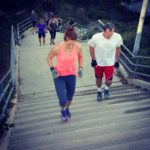 carmel-valley-fitness-boot-camp-66