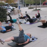 carmel-valley-fitness-boot-camp-63