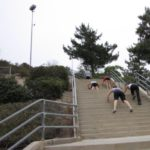 carmel-valley-fitness-boot-camp-68