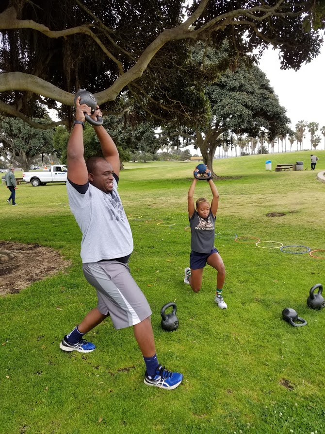 small-group-fitness