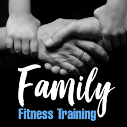 san-diego-family-fitness