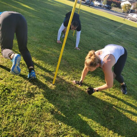clairemont-fitness-bootcamp